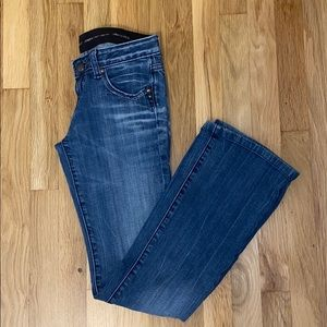 4/$20 REROCK For Express Jeans